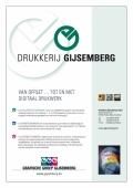 Deireleire_cover1_Pagina_2